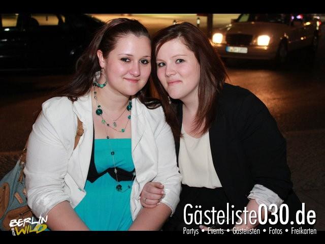 https://www.gaesteliste030.de/Partyfoto #106 E4 Berlin vom 28.04.2012