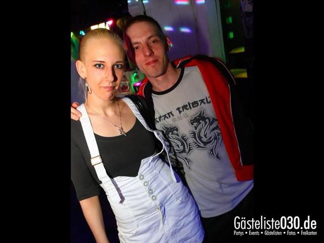 https://www.gaesteliste030.de/Partyfoto #29 Q-Dorf Berlin vom 10.04.2012