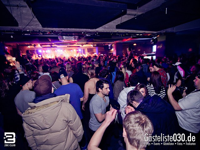 https://www.gaesteliste030.de/Partyfoto #63 2BE Club Berlin vom 04.02.2012