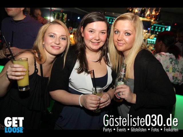 https://www.gaesteliste030.de/Partyfoto #17 Club R8 Berlin vom 27.01.2012
