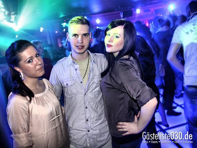 https://www.gaesteliste030.de/Partyfoto #17 Cascade Berlin vom 10.03.2012