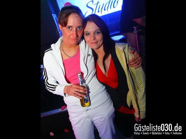 https://www.gaesteliste030.de/Partyfoto #172 Q-Dorf Berlin vom 27.04.2012