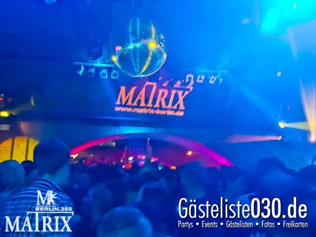https://www.gaesteliste030.de/Partyfoto #74 Matrix Berlin vom 31.03.2012