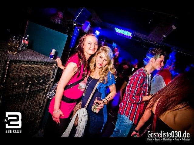 https://www.gaesteliste030.de/Partyfoto #114 2BE Club Berlin vom 18.02.2012