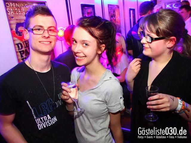 https://www.gaesteliste030.de/Partyfoto #60 Q-Dorf Berlin vom 07.04.2012