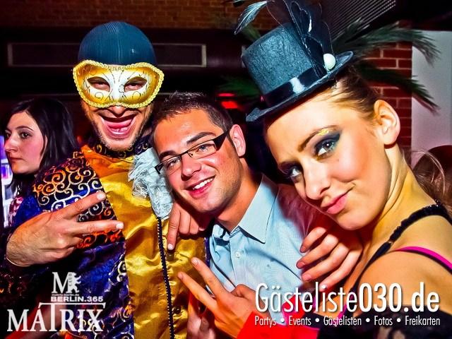 https://www.gaesteliste030.de/Partyfoto #41 Matrix Berlin vom 09.03.2012