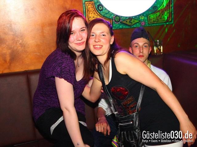 https://www.gaesteliste030.de/Partyfoto #230 Q-Dorf Berlin vom 05.05.2012