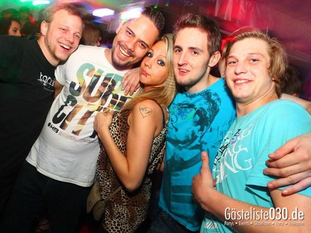 https://www.gaesteliste030.de/Partyfoto #192 Q-Dorf Berlin vom 04.05.2012