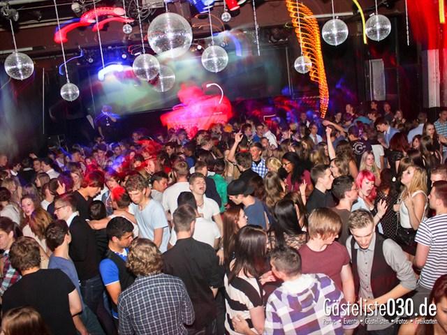 https://www.gaesteliste030.de/Partyfoto #66 Fritzclub Berlin vom 17.05.2012