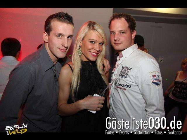https://www.gaesteliste030.de/Partyfoto #108 E4 Berlin vom 21.01.2012