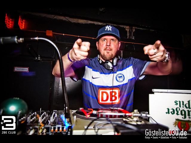 https://www.gaesteliste030.de/Partyfoto #91 2BE Club Berlin vom 05.05.2012