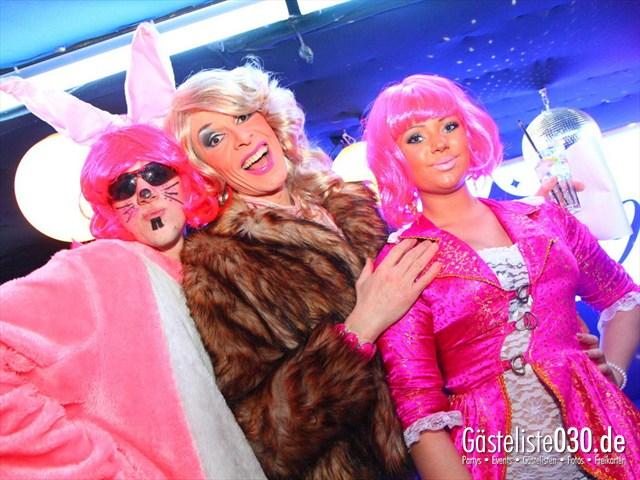 https://www.gaesteliste030.de/Partyfoto #1 Q-Dorf Berlin vom 10.02.2012