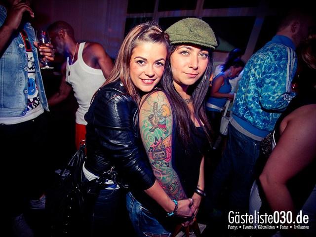 https://www.gaesteliste030.de/Partyfoto #52 Spindler & Klatt Berlin vom 30.04.2012