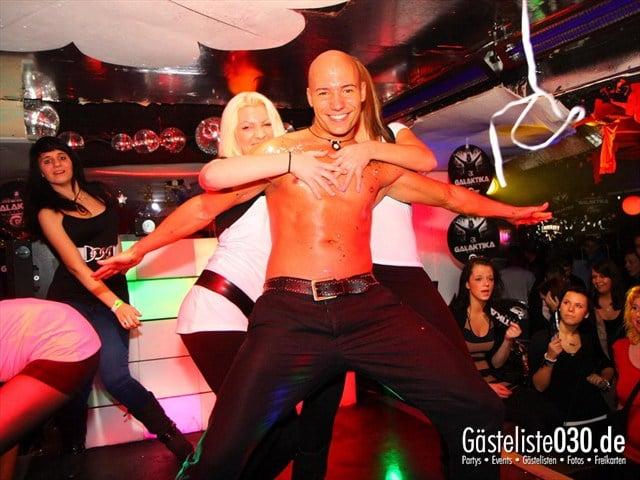 https://www.gaesteliste030.de/Partyfoto #27 Q-Dorf Berlin vom 14.01.2012