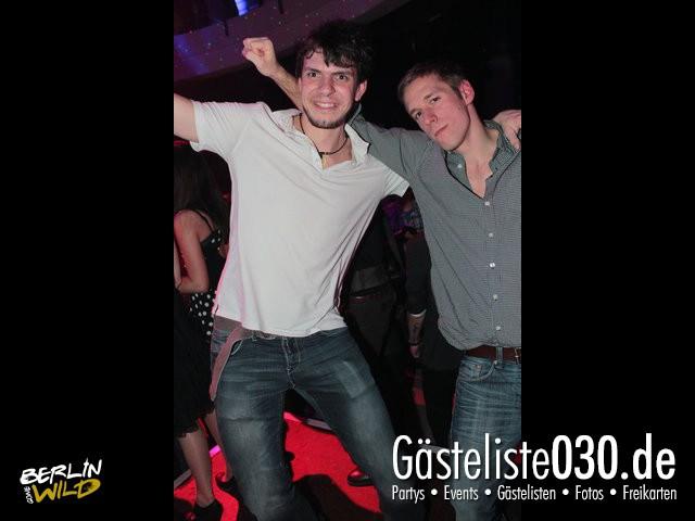 https://www.gaesteliste030.de/Partyfoto #2 E4 Berlin vom 28.01.2012