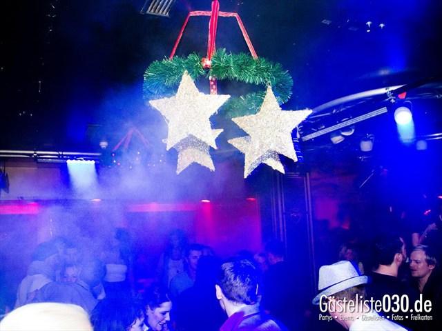 https://www.gaesteliste030.de/Partyfoto #52 Maxxim Berlin vom 25.12.2011