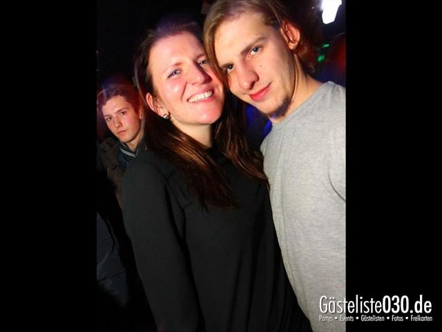 https://www.gaesteliste030.de/Partyfoto #176 Q-Dorf Berlin vom 21.12.2011