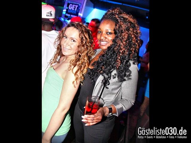 https://www.gaesteliste030.de/Partyfoto #6 Club R8 Berlin vom 10.03.2012