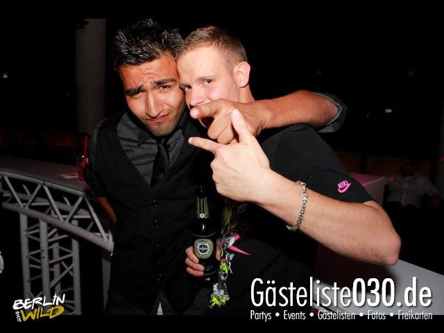 https://www.gaesteliste030.de/Partyfoto #41 E4 Berlin vom 12.05.2012
