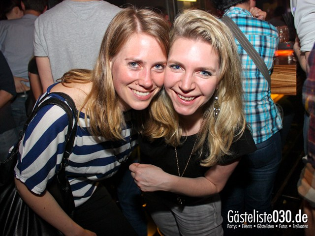 https://www.gaesteliste030.de/Partyfoto #81 Soda Berlin vom 13.04.2012