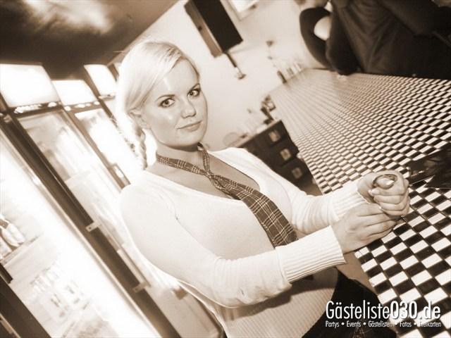 https://www.gaesteliste030.de/Partyfoto #56 Q-Dorf Berlin vom 04.01.2012