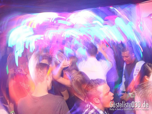 https://www.gaesteliste030.de/Partyfoto #166 Q-Dorf Berlin vom 06.01.2012