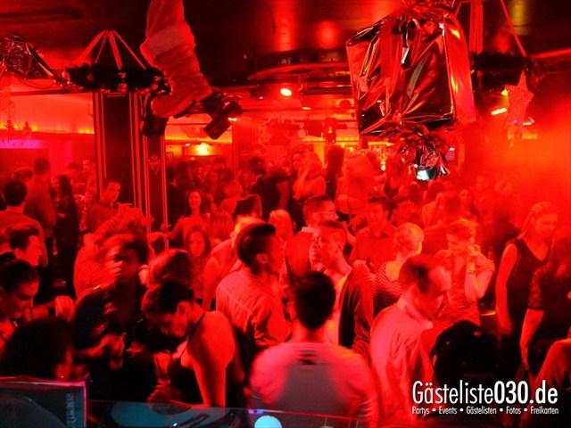 https://www.gaesteliste030.de/Partyfoto #37 Maxxim Berlin vom 26.12.2011