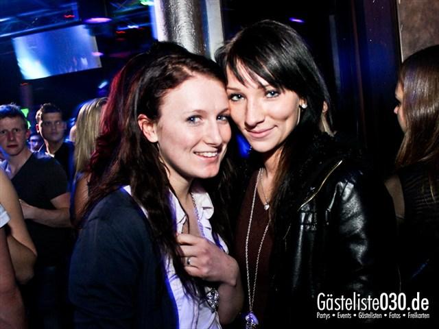 https://www.gaesteliste030.de/Partyfoto #117 Soda Berlin vom 24.03.2012