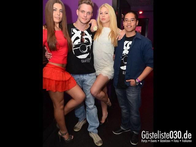 https://www.gaesteliste030.de/Partyfoto #89 Maxxim Berlin vom 16.05.2012