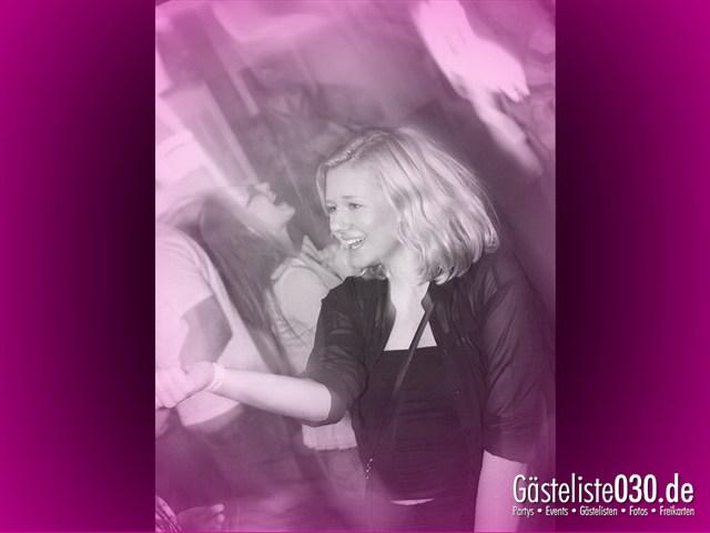 https://www.gaesteliste030.de/Partyfoto #45 Q-Dorf Berlin vom 11.01.2012