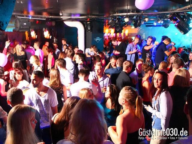 https://www.gaesteliste030.de/Partyfoto #88 Maxxim Berlin vom 02.04.2012