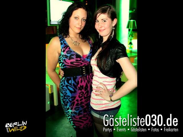 https://www.gaesteliste030.de/Partyfoto #38 E4 Berlin vom 14.04.2012