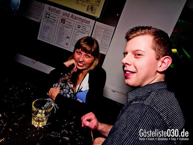 https://www.gaesteliste030.de/Partyfoto #12 Q-Dorf Berlin vom 03.01.2012