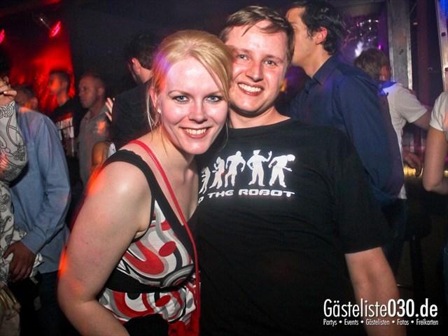https://www.gaesteliste030.de/Partyfoto #34 Kulturbrauerei Berlin vom 30.04.2012