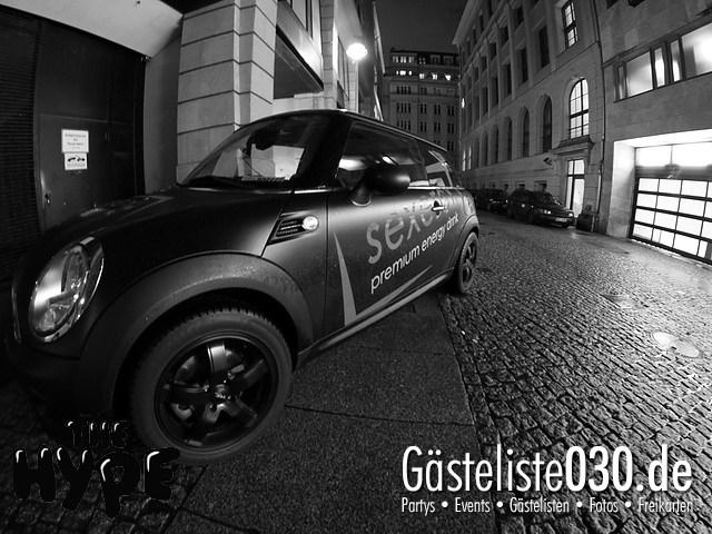 https://www.gaesteliste030.de/Partyfoto #107 Club R8 Berlin vom 21.01.2012