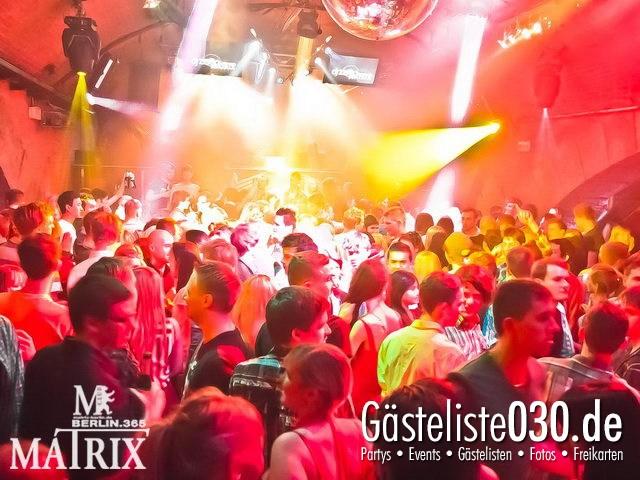 https://www.gaesteliste030.de/Partyfoto #92 Matrix Berlin vom 18.04.2012