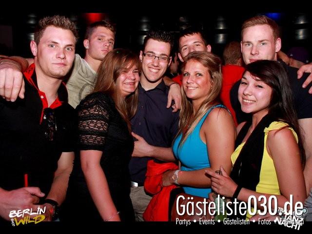 https://www.gaesteliste030.de/Partyfoto #155 E4 Berlin vom 05.05.2012
