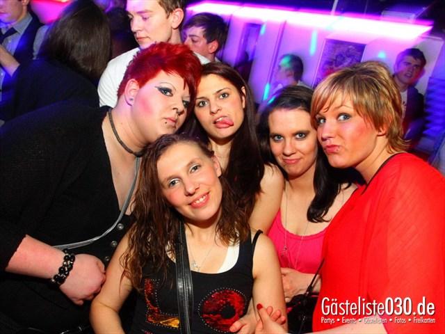 https://www.gaesteliste030.de/Partyfoto #219 Q-Dorf Berlin vom 04.04.2012