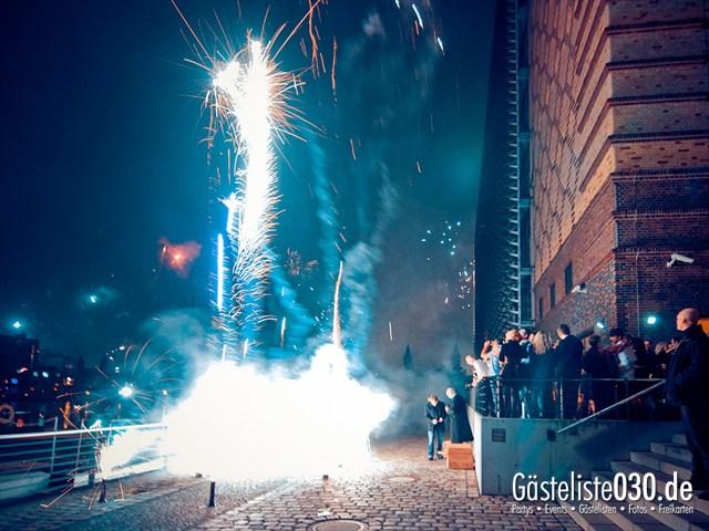 https://www.gaesteliste030.de/Partyfoto #3 Spreespeicher Berlin vom 31.12.2011