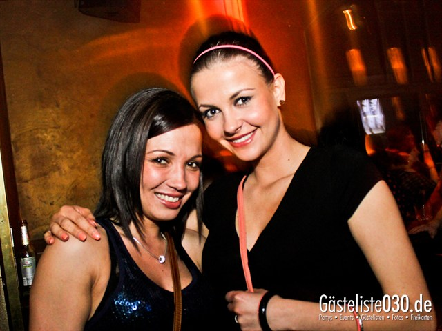 https://www.gaesteliste030.de/Partyfoto #25 Soda Berlin vom 24.03.2012