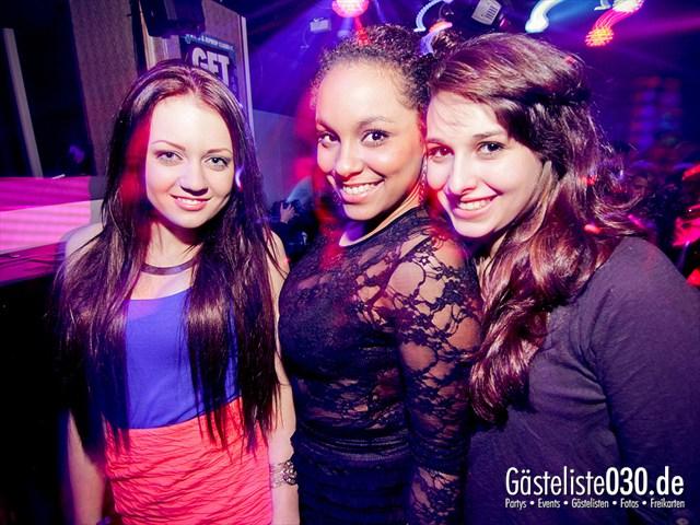 https://www.gaesteliste030.de/Partyfoto #53 Club R8 Berlin vom 04.02.2012