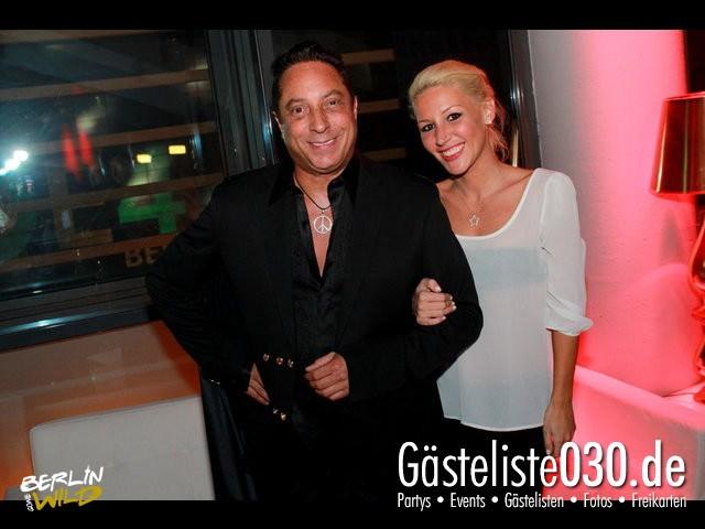 https://www.gaesteliste030.de/Partyfoto #54 E4 Berlin vom 12.05.2012