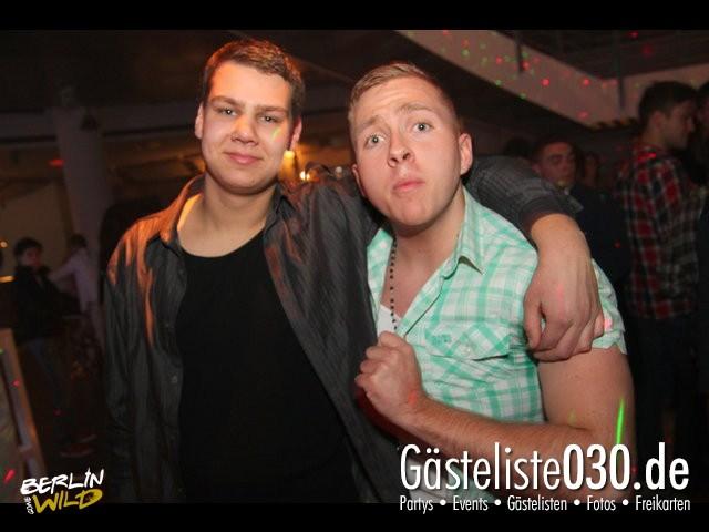 https://www.gaesteliste030.de/Partyfoto #65 E4 Berlin vom 17.12.2011