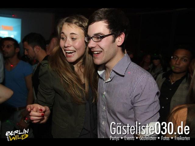 https://www.gaesteliste030.de/Partyfoto #25 E4 Berlin vom 17.12.2011