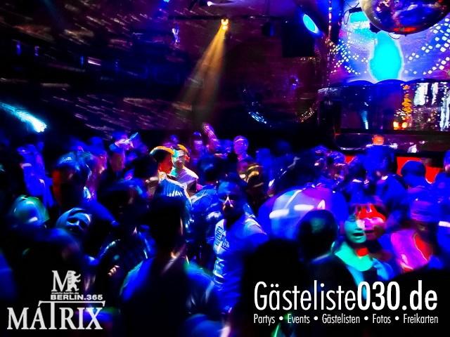 https://www.gaesteliste030.de/Partyfoto #101 Matrix Berlin vom 05.04.2012