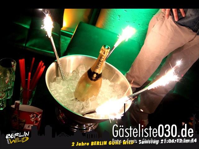 https://www.gaesteliste030.de/Partyfoto #28 E4 Berlin vom 21.04.2012