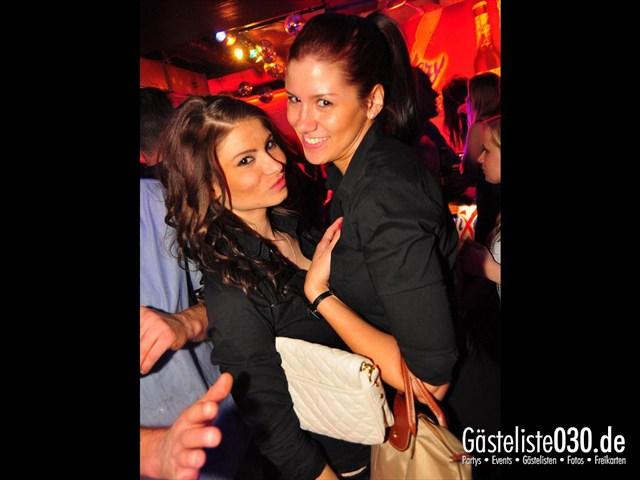 https://www.gaesteliste030.de/Partyfoto #135 Q-Dorf Berlin vom 31.03.2012