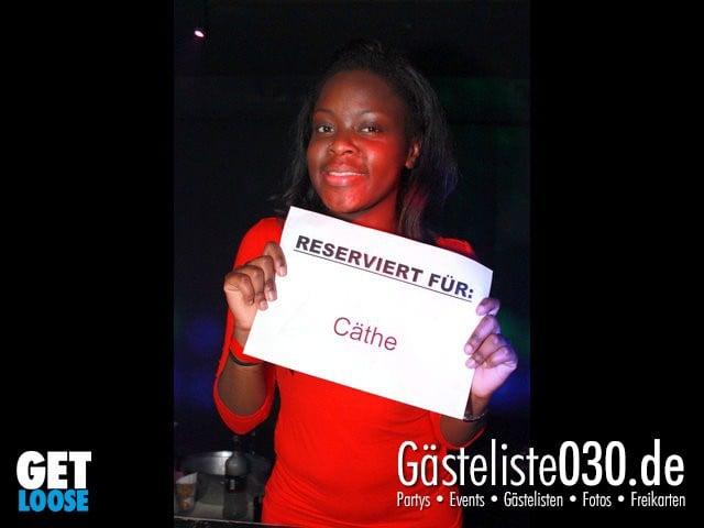 https://www.gaesteliste030.de/Partyfoto #50 Club R8 Berlin vom 24.02.2012