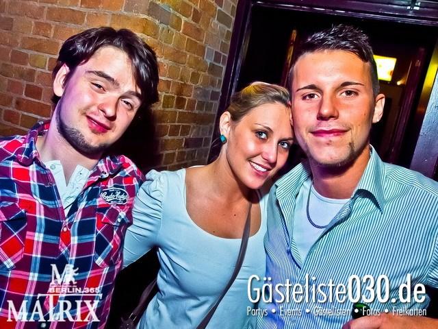 https://www.gaesteliste030.de/Partyfoto #179 Matrix Berlin vom 07.04.2012
