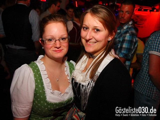 https://www.gaesteliste030.de/Partyfoto #35 Q-Dorf Berlin vom 21.01.2012